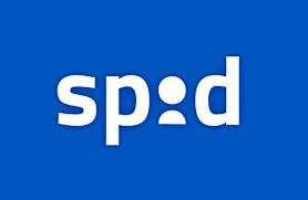 So funktioniert SPID